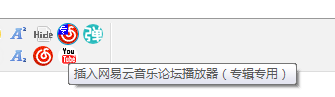 20151011203045.png